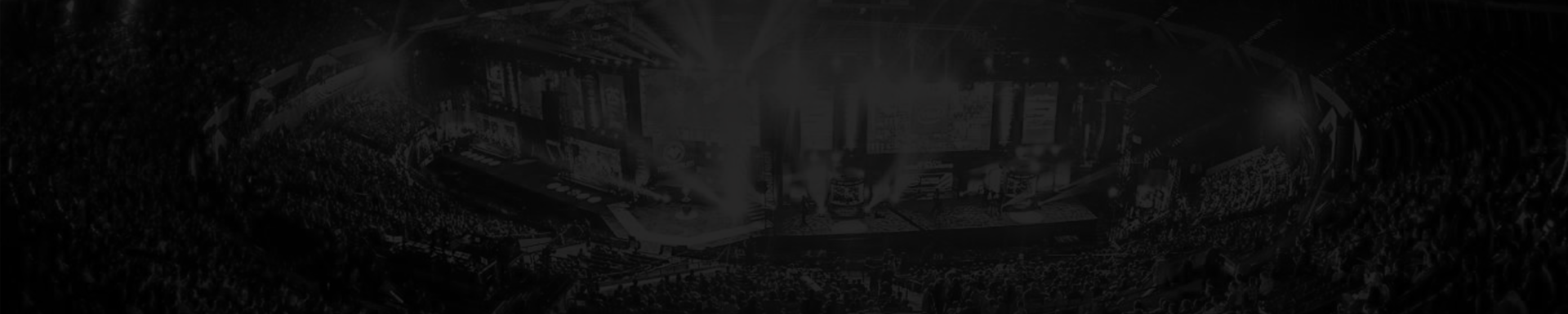 ESL Open League